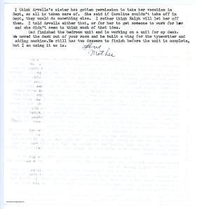 1965-02-22-gry-p-2
