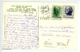 1965-09-12-gry-postcard-back