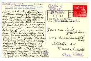 1965-09-15-gry-postcard-back