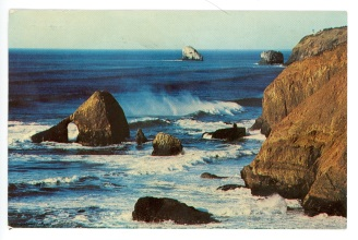 1965-09-15-gry-postcard-front