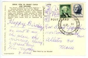 1965-09-21-gry-postcard-back