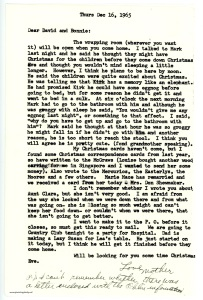1965-12-16-gry-p-1