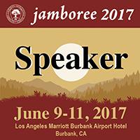 jamboree-2017-speaker-button