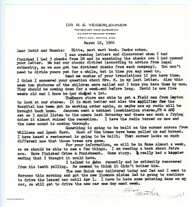 1966-03-10-gry-p-1