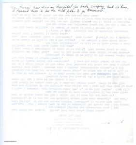 1966-03-10-gry-p-2