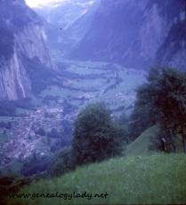 YEG1966 - Switzerland #26