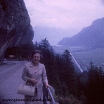 YEG1966 - Switzerland #28