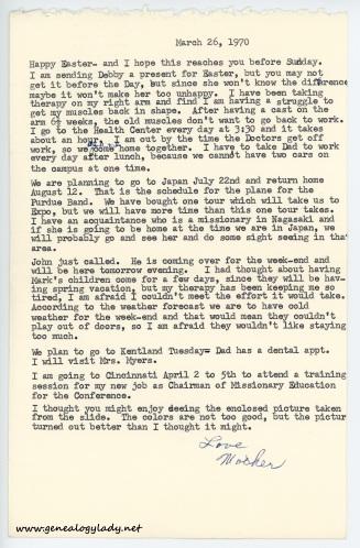 1970-03-26 (GRY), p. 1