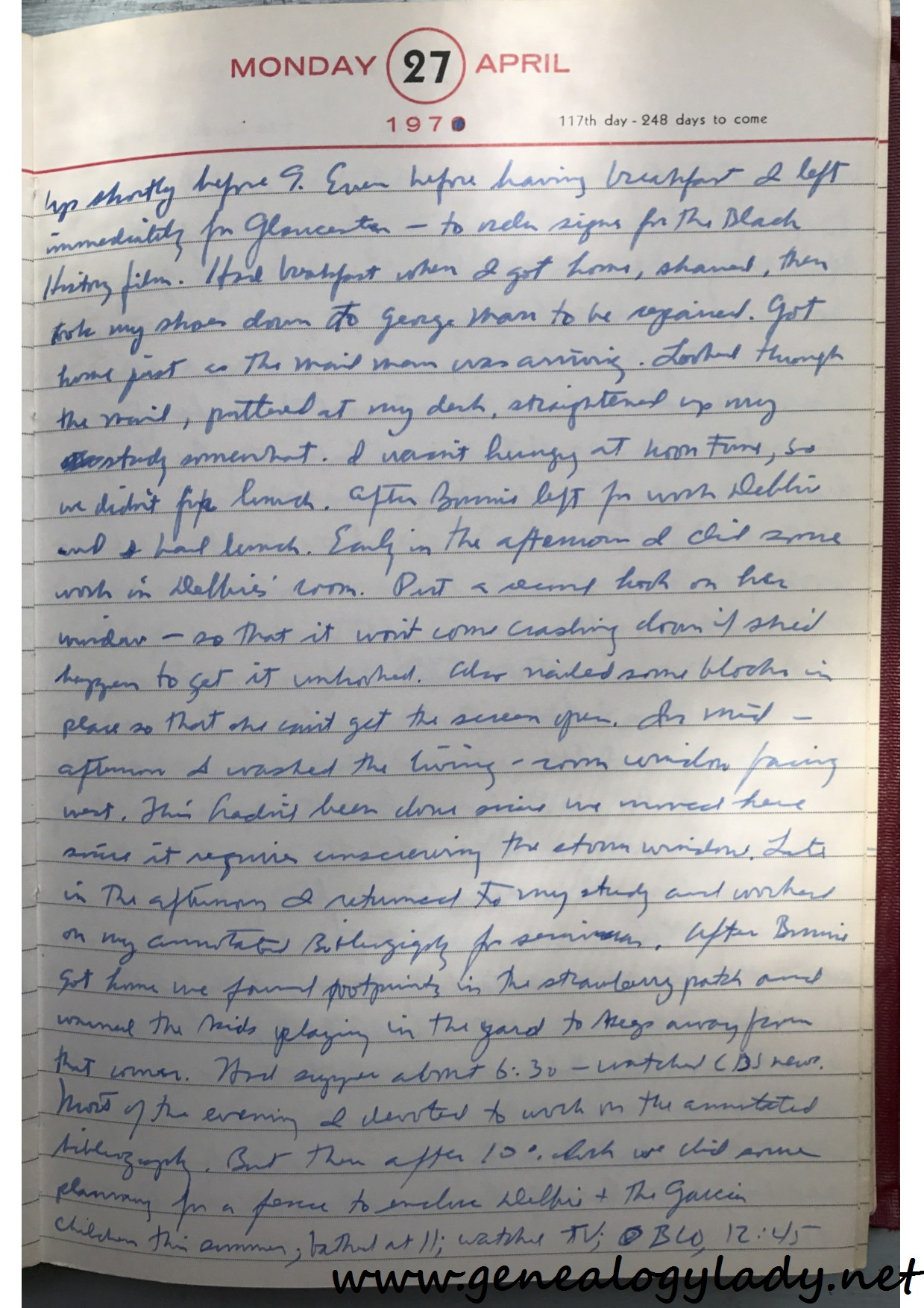 thesis statement for the play fences by august wilson Write an essay that makes a specific argument about how judgment and forgiveness work as themes in the play fences by august wilson  sentence thesis statement at .