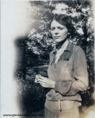 FOS1920s - Gladys #7