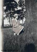FOS1920s - Gladys #8