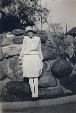 FOS1929 - Gladys