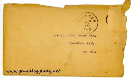 1887-03-16 (EBS) envelope