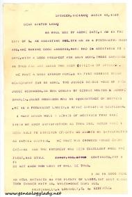 1887-03-16 (EBS), p. 1