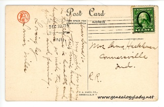 HACK1915-12-23 Louise Wiles (back)