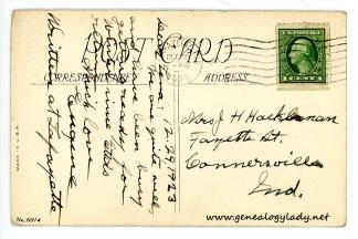 HACK1923-12-29 Eugene B. Scofield (back)